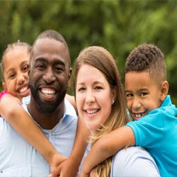 Aetna Dental Insurance   Eco Dental