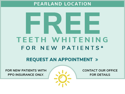 Free teeth whitening coupon